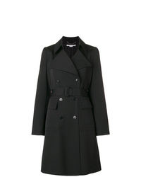 Stella McCartney Classic Trench Coat