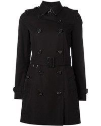 Classic trenchcoat medium 1192241