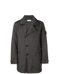 Stone Island David Tc Trench Coat