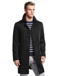 Calvin Klein Mail Extra Slim Fit Raincoat