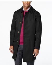 Calvin Klein Melford Extra Slim Fit Raincoat