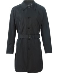 Paul Smith Ps Classic Raincoat