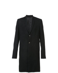 Rick Owens Pharmacy Coat