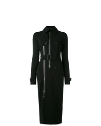 Givenchy Slim Fit Trench Coat