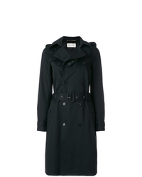 Saint Laurent Trench Coat