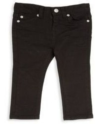 7 For All Mankind Babys Denim Pants