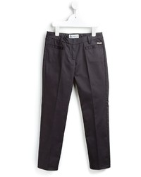 Simonetta Classic Tailored Trousers