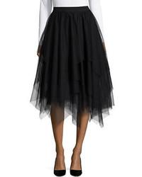 Bailey 44 Teen Spirit Layered Tulle Skirt
