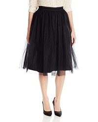 Scotch Soda Maison Scotch Tulle Party Skirt