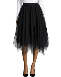 Bailey 44 Teen Spirit Layered Tulle Skirt