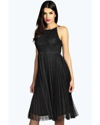 6db79e08409ef Tulle Skater Dresses for Women   Women's Fashion   Lookastic.com