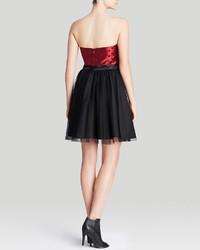 Wet Seal Metallic Waist Tulle Skirt Where To Buy Amp How