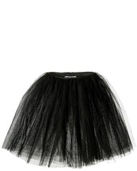 Capezio Kids Romantic Tutu 20 Girls Skirt