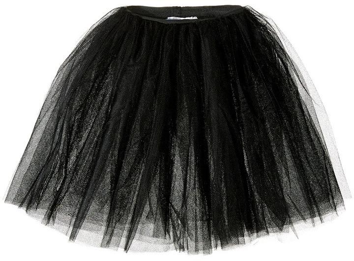 cfa2d3c12e Capezio Kids Romantic Tutu 20 Girls Skirt, $18 | Zappos | Lookastic.com