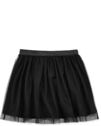 Total Girl Holiday Tulle Skirt Girls 7 16 And Plus
