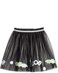 85ebf40e6 Girls' Black Tulle Skirts by H&M | Girls' Fashion | Lookastic.com