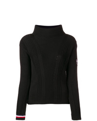 Rossignol Cinetic Sweater