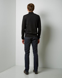 Acne Studios Clissold Turtleneck