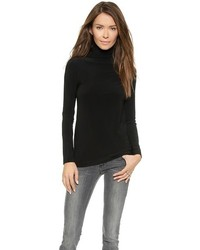 Kamali kulture go turtleneck medium 208169