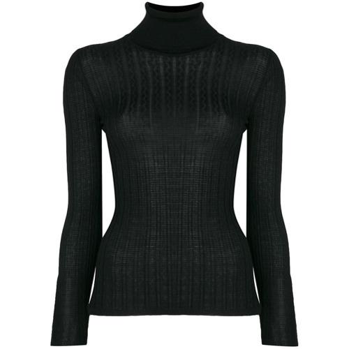 M Missoni Knit Sweater