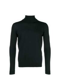 Nuur Lightweight Sweatshirt