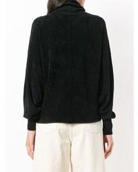 Forte Forte Long Sleeve Pullover
