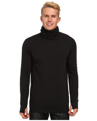 Burton Mb Midweight Long Neck
