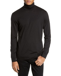 Theory Plaito Turtleneck