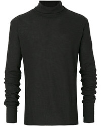 Roll neck jumper medium 5143838