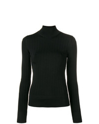 Lanvin Roll Neck Sweater