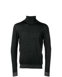 Sun 68 Rollneck Sweater
