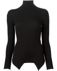 Stella McCartney Turtle Neck Sweater