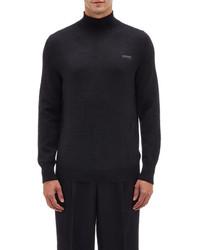 Yang Li Turtleneck Pullover Sweater