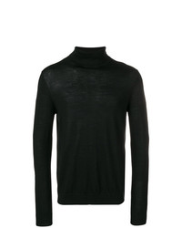 Pringle Of Scotland Turtleneck Sweater