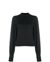 Rag & Bone Wide Sleeved Sweater