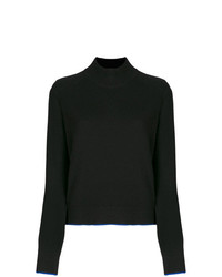 Rag & Bone Yorke Jumper