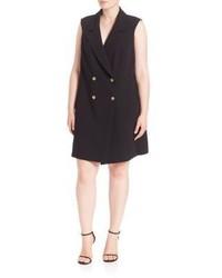 Women\'s Tuxedo Dresses from Saks Fifth Avenue | Women\'s Fashion ...