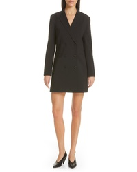 Hugo Akasa Blazer Dress