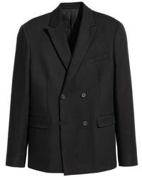 H&M Jacket Slim Fit