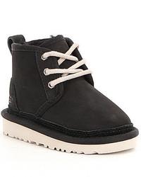 UGG Boys Neumel Boots