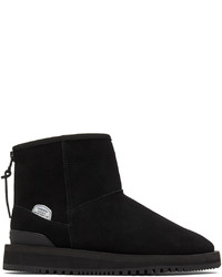 Suicoke Els Mwpab Mid Boots