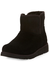 UGG Katalina Short Suede Boot Kid Sizes 13t 4y