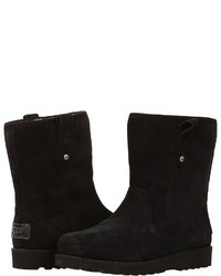 UGG Kids Redwood