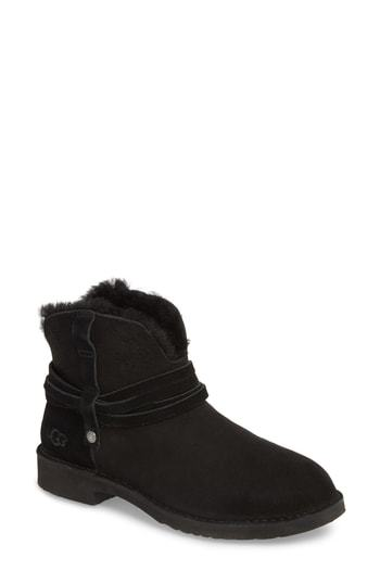 UGG Pasqual Boot, $149   Nordstrom
