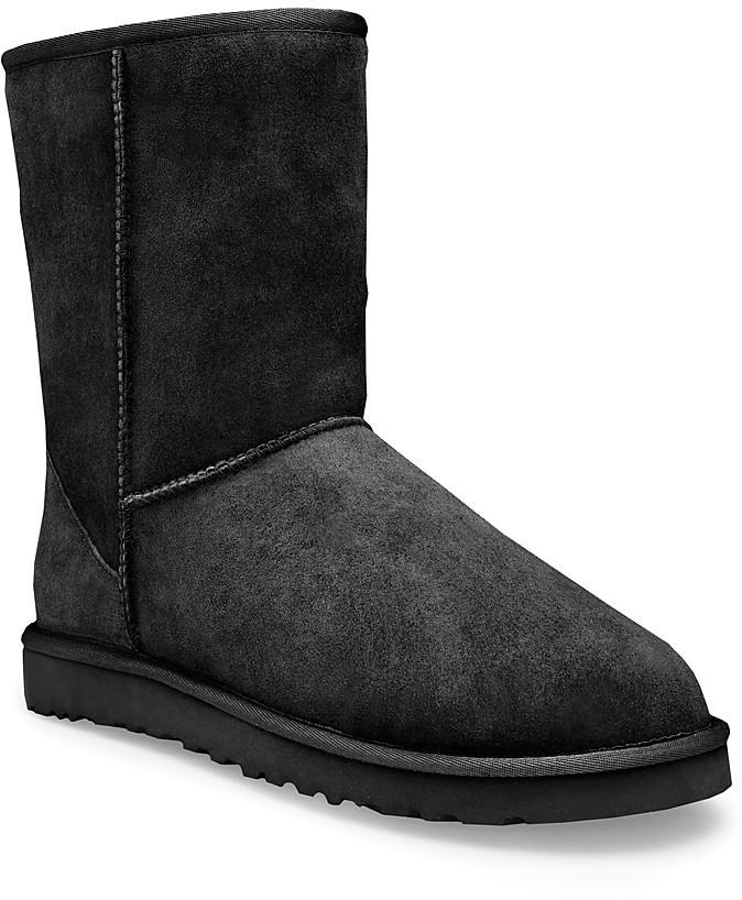 uggs outlet online store reviews