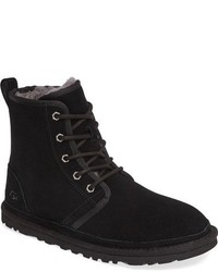 Ugg Harkley Lace Up Boot