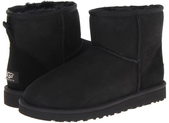 fae8471ee70 coupon code for discount black ugg boots 82d52 f2fa6