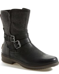 Ugg sim waterproof leather boot medium 844550