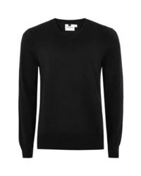 Topman Classic V Neck Sweater