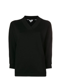 Kenzo Logo Sweatshirt